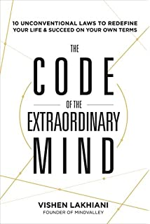 Amazon happiness at work be resilient motivated and the code of the extraordinary mind 10 unconventional laws to redefine your life and succeed fandeluxe Choice Image
