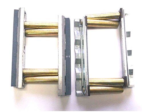 Sunnen Honing Stones (Cylinder Hone Stone Set for Sunnen AN Style Hone - Range 2 1/2