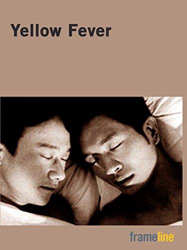 - Yellow Fever
