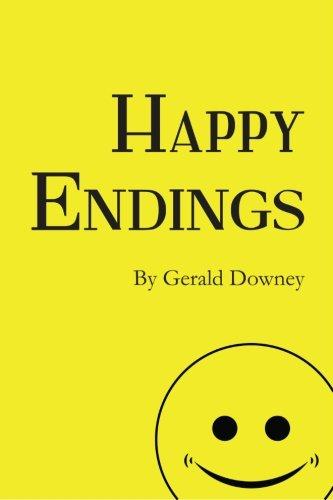 Read Online Happy Endings ebook