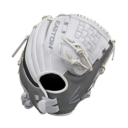 """EASTON GHOST Fastpitch Softball Glove 