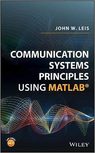 matlab codes communication engineering