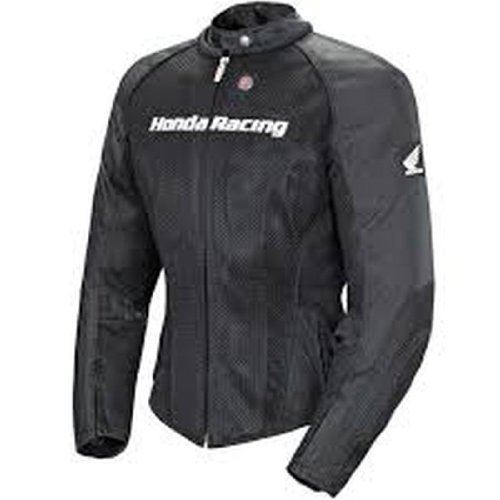 Honda Bike Jackets - 2