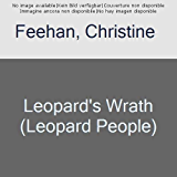 Leopard's Wrath (Leopard People Book 12)
