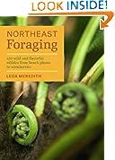 Northeast Foraging