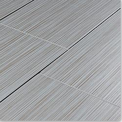 Comfortable 1 Inch Hexagon Floor Tiles Tiny 12 Inch By 12 Inch Ceiling Tiles Square 12X12 Peel And Stick Floor Tile 2 X 2 Ceiling Tile Old 2 X 4 Subway Tile Soft3X6 Travertine Subway Tile Salerno   Porcelain Tile Moderna Collection Bisque, 12\
