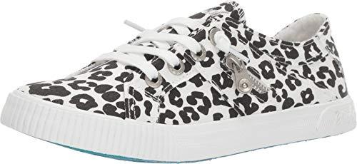 bf77d3fddb23c 25 Leopard Print Sneakers Women Women Fashion Ideas & Trend