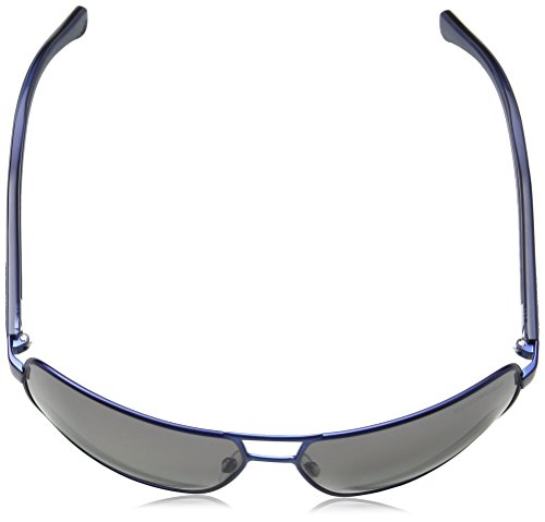 Matte Blue 318811 Emporio Sonnenbrille Armani Dark EA2001 YxXPBwX
