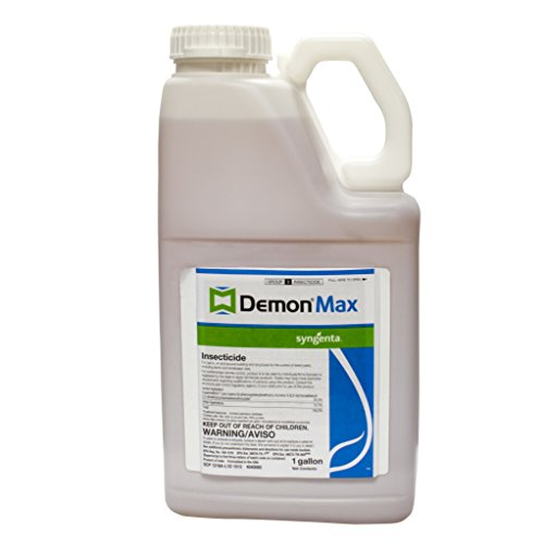 Syngenta Demon-Max Gallon (Best Time To Plant Fruit Trees In Arizona)