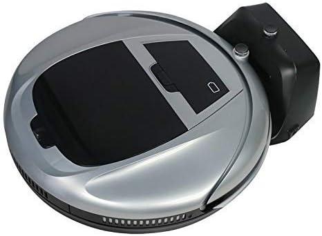 CHUTD FD-3RSW (IIA) CS 1000Pa Aspirateur Domestique Intelligent à Grande Aspiration Robot Propre avec télécommande Nouveau