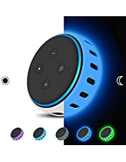 Case for Echo Dot 3rd Generation