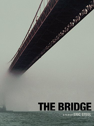 THE BRIDGE - Bridge