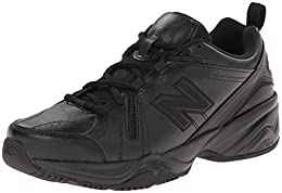 New Balance WX608V4 Training Shoe
