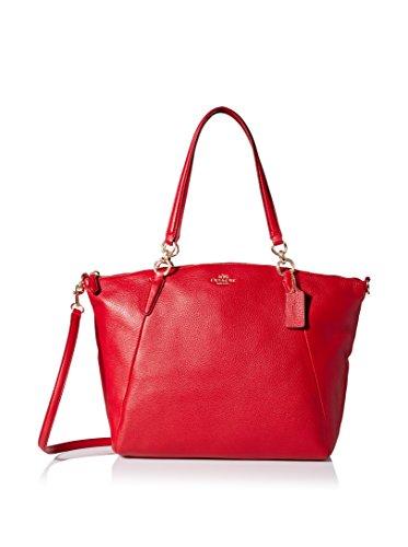 Coach Classic Handbags - 7