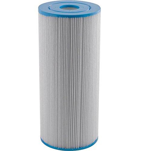 Filbur FC-2014 25 Sq. Ft. Filter Cartridge