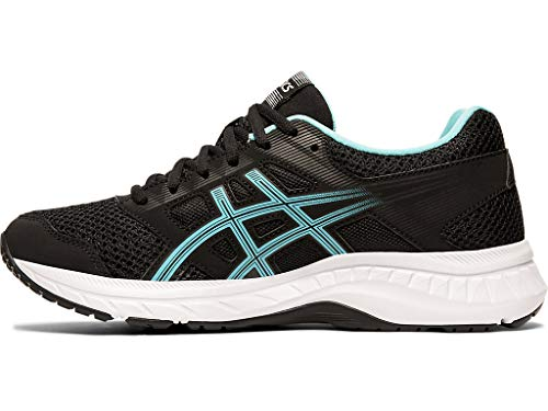 ASICS Women's Gel-Contend 5 Running Shoes 4