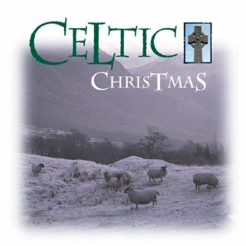 Celtic Christmas(Eden's Bridge) by Eden's Bridge (Christmas Eden's Bridge Celtic)