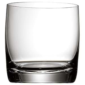 WMF - Vaso Agua/Whisky 0,30L-9,5cm  altura Easy