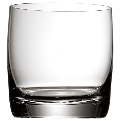WMF Whiskybecher 6-teilig Easy 300ml