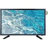 QFX 19'' LED Tv (TV-LED1912D)