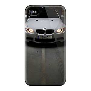 1 Fashion Protective Auto Bmw Others Bmw Auto Bmw Cases Covers For Iphone 6plus