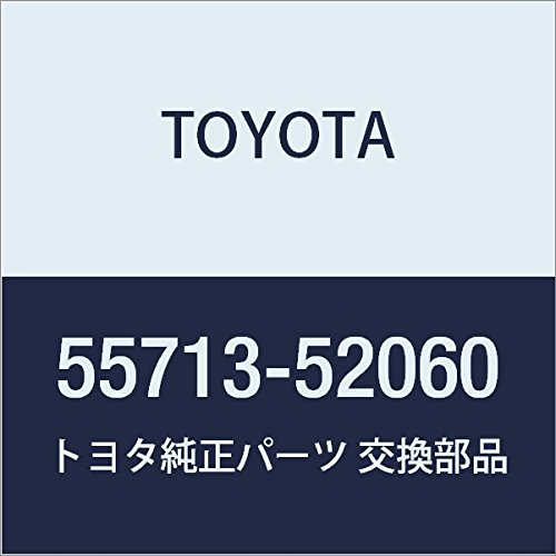 Toyota 55713-52060 Cowl Panel