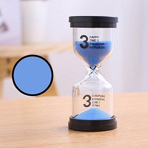 kid hourglass timer - 5