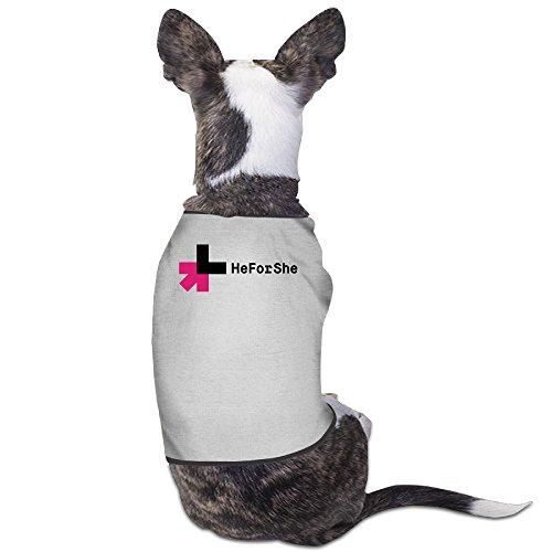 heforshe-logo-2016-funny-pattern-pet-dog-vest-shirt