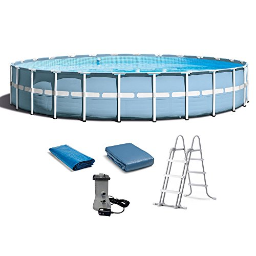 Above Ground Pools For Sale Only 3 Left At 60
