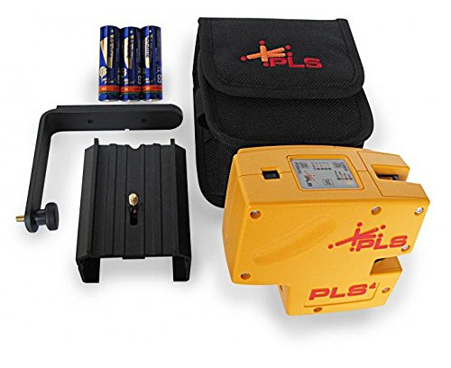 pacific-laser-systems-pls4-tool-point-and-line-laser