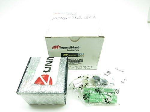 UNITRONICS M91-2-R6-ZK1 Logic PROGRAMMABLE Controller