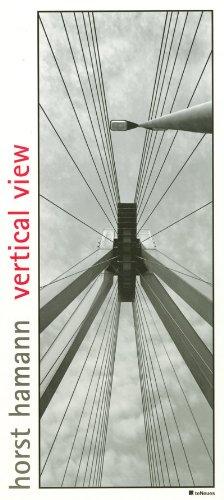 Vertical View pdf