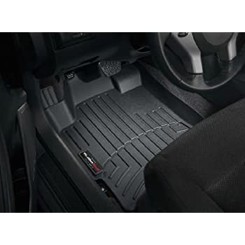 Amazon Com 2007 2012 Nissan Altima 4drs Sedan