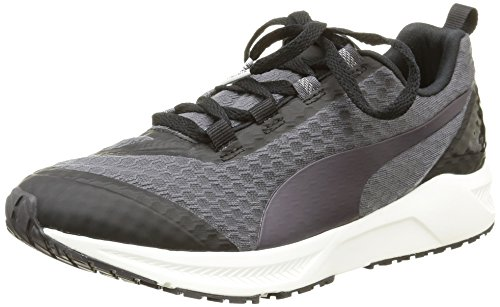Wns Nero Schwarz Donna Fitness Core Xt Puma white Black periscope 03 Ignite Scarpe 80tw4