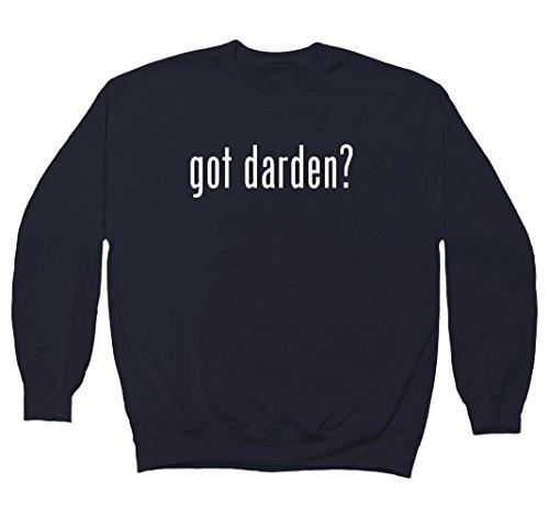 got-darden-mens-crewneck-fleece-sweatshirt-navy-medium