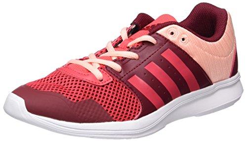 Adidas Vrouwen Schoenen Training Essentieel Fun 2,0 Lichtgewicht Bb1525