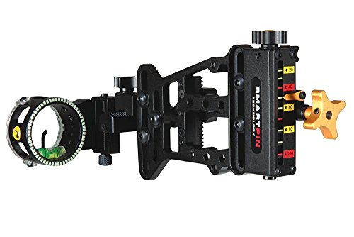 Trophy Ridge React-One 1 Pin Bow Sight
