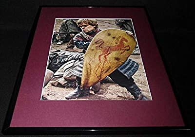 Tyrion Lannister Game of Thrones Framed 16x20 Poster Display Peter Dinklage B