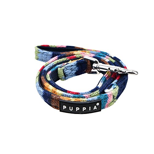 Puppia Crayon Lead, Medium, - Crayon Dog