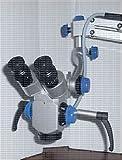 Tathastu Portable Operating Microscope (3 Step - 5X, 10X & 20X Magnification)