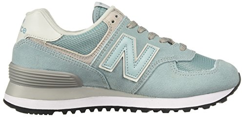 New Balance Men's 574 V2 Core Sneaker