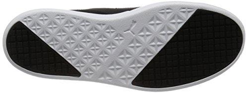 Noir Sneakers Noir Man Puma 364738 Puma Sneakers 364738 Puma Sneakers Man 364738 q66TOBAw