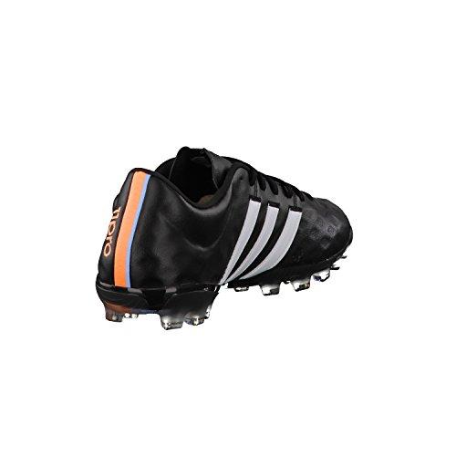 Adidas 11Pro AG Core Black B26918 schwarz / weiß