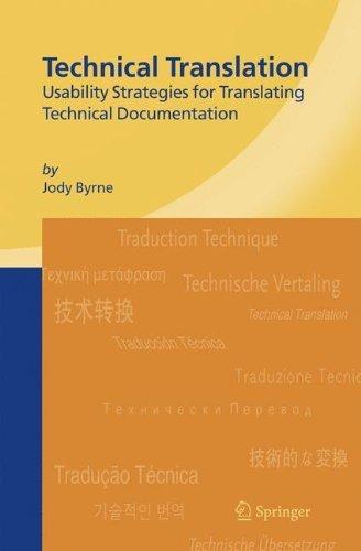 Download Technical Translation Pdf