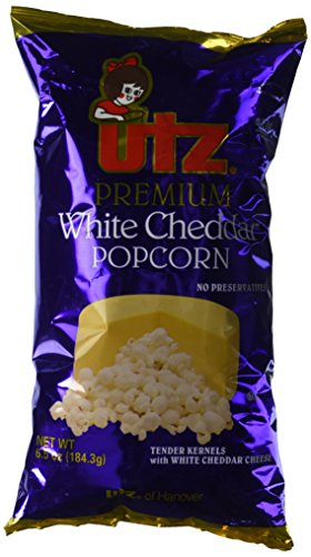 utz popcorn - 5