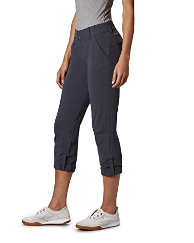 Columbia Women's Saturday Trail Straight Leg Pant