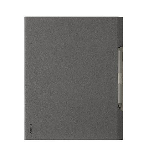 Sony DPTACC1 Slim Compact Protective Cover for DPTCP1B