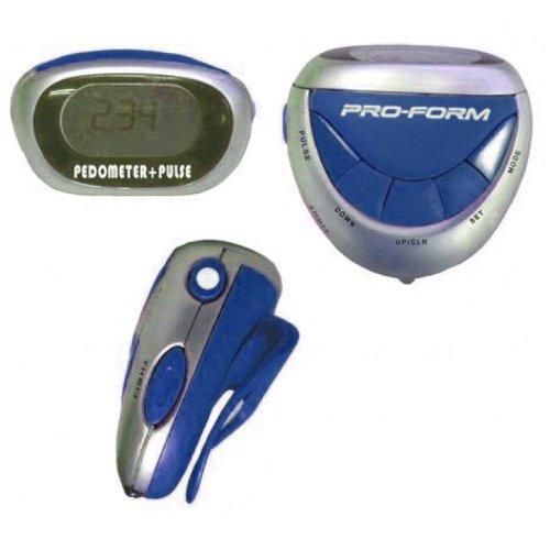 UPC 074345173248, ProForm SP-400 Pedometer