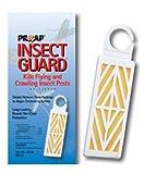 Durvet Prozap Insect Guard 2.8 Oz