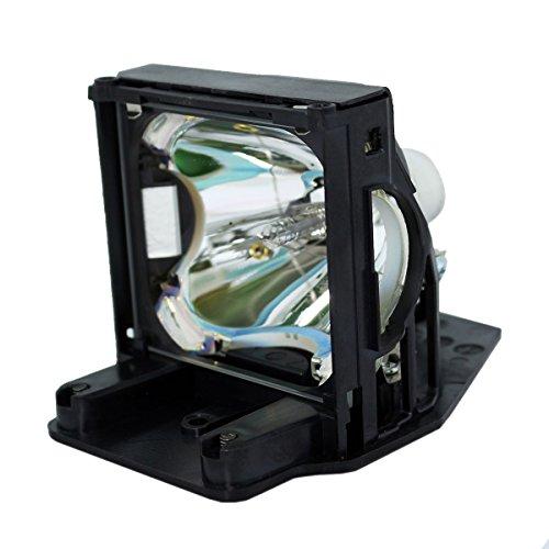 8200 Projectors (Lutema SP-LAMP-012-L02-3 Ask Proxima LCD/DLP Projector Lamp (Premium))
